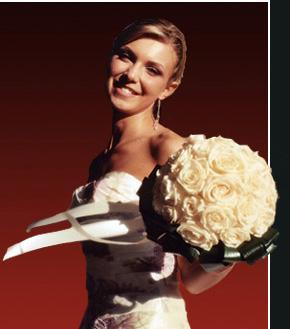 Abiti da sposa e sposo Montecatini Terme Pistoia Le Spose di Lisa 1f8e458d567